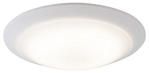 パナソニック Panasonic 照明器具LEDシーリングライト Mistyveil 調光・調色タイプLGBZ3603【~12畳】