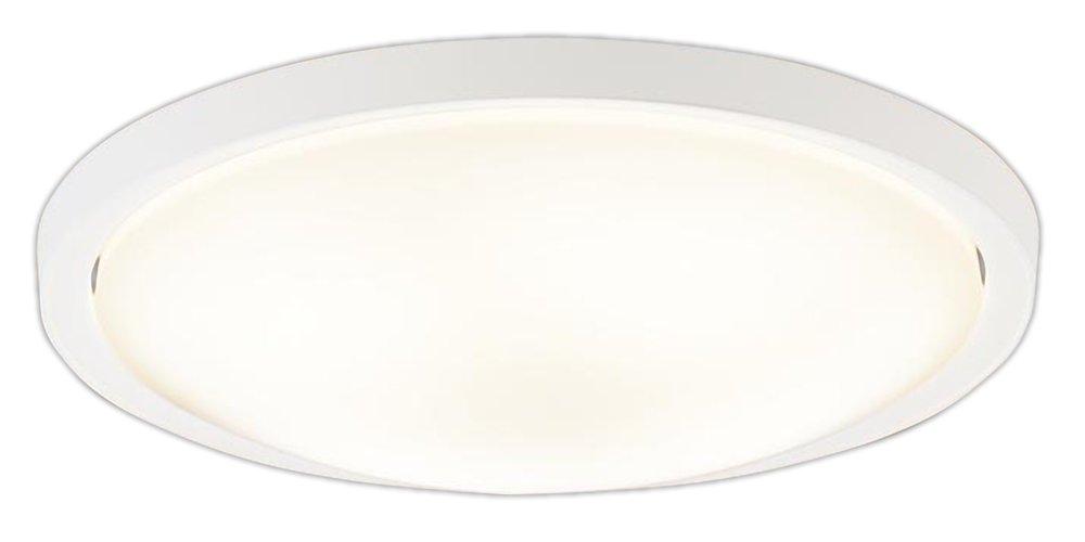 パナソニック Panasonic 照明器具LED大光量シーリングライト 調光・調色タイプLGBZ5163【~18畳】
