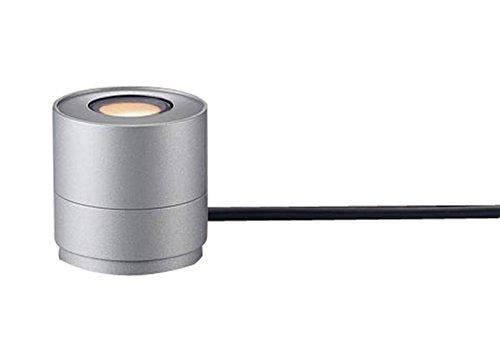 パナソニック Panasonic 照明器具LEDガーデンライト 電球色 美ルックビーム角36度 集光タイプ スパイク付防雨型 HomeArchi 40形レフ電球1灯器具相当LGW45826LE1