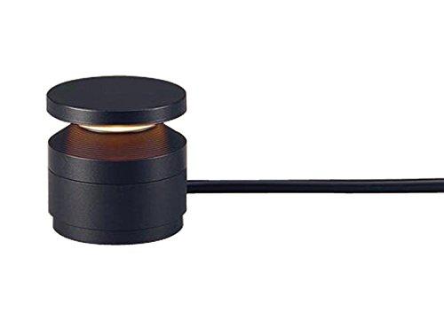 パナソニック Panasonic 照明器具LEDガーデンライト 電球色 美ルック下方配光タイプ 拡散タイプ スパイク付防雨型 HomeArchi 40形電球相当LGW45930LE1