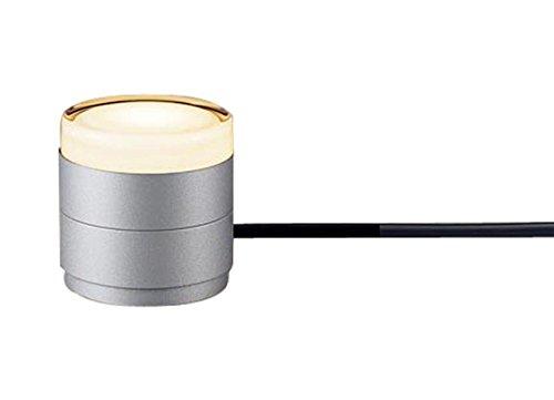 パナソニック Panasonic 照明器具LEDガーデンライト 電球色 美ルック拡散タイプ スパイク付防雨型 HomeArchi 40形電球相当LGW45941LE1