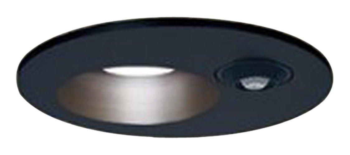 パナソニック Panasonic 照明器具EVERLEDS 軒下用LEDダウンライト高気密SB形 リモコンFreePaフラッシュ対応LGWC71661KLE1【LED照明】
