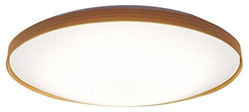 パナソニック Panasonic 照明器具LEDシーリングライト 調光・調色タイプLSEB1088K【~12畳】