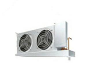 ダイキン 低温用エアコン 低温用インバーター冷凍ZEAS天井吊形 3HPタイプLSVFP3AC(三相200V ワイヤード ホットガス)