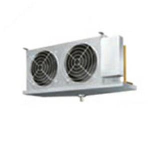 ダイキン 低温用エアコン 低温用インバーター冷蔵ZEAS天井吊形 4HPタイプLSVLP4C(三相200V ワイヤード ホットガス)