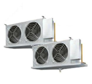 【10/10 24時間限定 店内全品ポイント3倍】 LSVMP15CD ダイキン 低温用エアコン 低温用インバーター冷蔵ZEAS 天井吊形 15HPタイプ(ツイン) LSVMP15CD (三相200V ワイヤード オフサイクル)