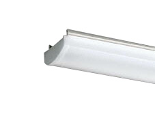 大光電機 施設照明40形ベースライト用LEDユニット 温白色 非調光FHF32形×1灯 高出力相当 3200lmクラスLZA-92608A