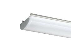 大光電機 施設照明40形ベースライト用LEDユニット 温白色 非調光FHF32形×2灯 高出力相当 6900lmクラスLZA-92611A