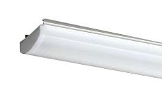 ●大光電機 施設照明110形ベースライト用LEDユニット 温白色 非調光FLR110形×2灯相当 10000lmクラスLZA-92753A