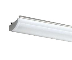大光電機 施設照明40形ベースライト用LEDユニット 昼白色 調光FHF32形×1灯 高出力相当 3200lmクラスLZA-92816W