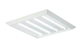◆ +【当店おすすめ品 非調光 本体+LEDユニットセット】大光電機 施設照明LEDスクエアベースライト 直付形 下面開放 LZA-92706A×4 □600タイプ超高出力FHP45W×4灯相当 14000lmクラス 非調光 温白色LZB-92695XW + LZA-92706A×4, ネイルパーツのジュエリーネイル:1f01889f --- sunward.msk.ru