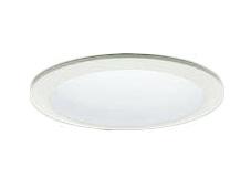 【スーパーセールに合わせて、ポイント2倍!】LZD-60754AW大光電機 施設照明LEDベースダウンライト LZ2 1400lmクラス60° ベーシックタイプ 温白色LZD-60754AW