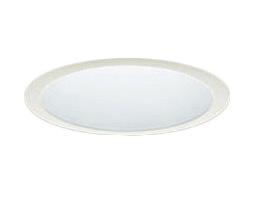 大光電機 施設照明LEDベースダウンライト LZ2 1500lmクラス60° ベーシックタイプ 温白色LZD-60815AW