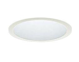 大光電機 施設照明LEDベースダウンライト LZ2 1500lmクラス60° ベーシックタイプ 白色LZD-60815NW