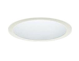 大光電機 施設照明LEDベースダウンライト LZ2 1500lmクラス60° ベーシックタイプ 電球色LZD-60815YW