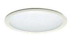 大光電機 施設照明LEDベースダウンライト LZ4 3000lmクラス60° ベーシックタイプ 温白色LZD-60816AW