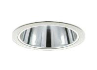 大光電機 施設照明LEDダウンライト グレアレス 40°白熱灯100Wタイプ 400lmクラス 電球色LZD-91405YW