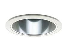 大光電機 施設照明LEDベースダウンライト LZ8C 9000lmクラス60° COBタイプ 白色LZD-91936NW