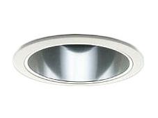 大光電機 施設照明LEDベースダウンライト LZ8C 9000lmクラス60° COBタイプ 昼白色LZD-91936WW