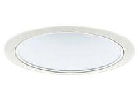 大光電機 施設照明LEDベースダウンライト LZ8C 9000lmクラス60° COBタイプ 温白色LZD-91937AW