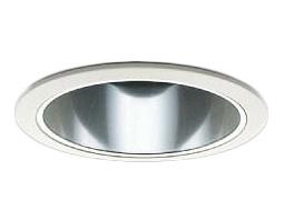 大光電機 施設照明LEDベースダウンライト LZ8C 9000lmクラス40° COBタイプ 温白色LZD-91938AW