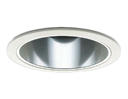 大光電機 施設照明LEDベースダウンライト LZ8C 9000lmクラス40° COBタイプ 白色LZD-91938NW