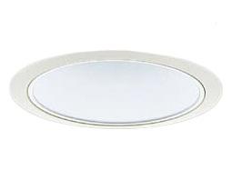 大光電機 施設照明LEDベースダウンライト LZ8C 9000lmクラス40° COBタイプ 温白色LZD-91939AW