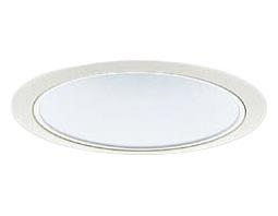 大光電機 施設照明LEDベースダウンライト LZ8C 9000lmクラス40° COBタイプ 昼白色LZD-91939WW