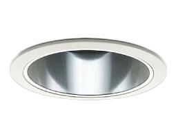 大光電機 施設照明LEDベースダウンライト LZ8C 9000lmクラス60° COBタイプ 白色LZD-91940NW