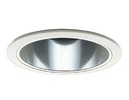 大光電機 施設照明LEDベースダウンライト LZ8C 9000lmクラス60° COBタイプ 昼白色LZD-91940WW