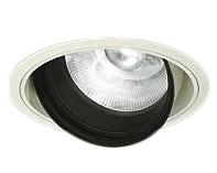 大光電機 施設照明LEDユニバーサルダウンライト miracoQ+LZ3C CDM-T70W相当COBタイプ 11°狭角形 温白色LZD-91961AWVE
