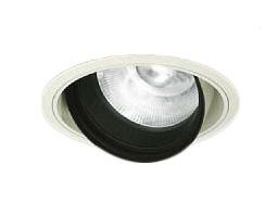 大光電機 施設照明LEDユニバーサルダウンライト LZ3C ミラコ13000cdクラス 12°狭角形 電球色LZD-91961YW