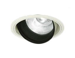 大光電機 施設照明LEDユニバーサルダウンライト miracoQ+LZ3C CDM-T70W相当 COBタイプ11°狭角形 電球色 調光LZD-91961YWV
