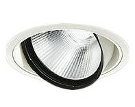 大光電機 施設照明LEDユニバーサルダウンライト miracoQ+LZ3C CDM-T70W相当COBタイプ 18°中角形 温白色LZD-91962AWVE