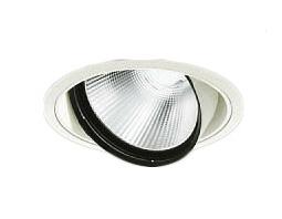 大光電機 施設照明LEDユニバーサルダウンライト LZ3C ミラコ13000cdクラス 17°中角形 電球色LZD-91962YW
