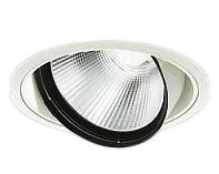 大光電機 施設照明LEDユニバーサルダウンライト miracoQ+LZ3C CDM-T70W相当COBタイプ 25°広角形 温白色LZD-91963AWVE