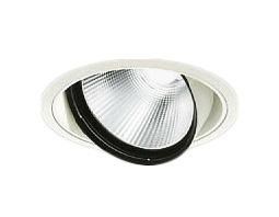 大光電機 施設照明LEDユニバーサルダウンライト miracoQ+LZ3C CDM-T70W相当 COBタイプ30°広角形 白色 調光LZD-91963NWV