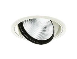 大光電機 施設照明LEDユニバーサルダウンライト miracoQ+LZ3C CDM-T70W相当 COBタイプ30°広角形 電球色 調光LZD-91963YWV