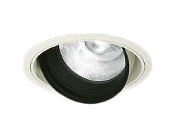 大光電機 施設照明LEDユニバーサルダウンライト miracoQ+LZ4C CDM-T70W相当 COBタイプ11°狭角形 電球色 調光LZD-91964YWV