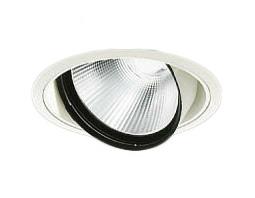 【6/10はスーパーセールに合わせて、ポイント2倍!】LZD-91965NW大光電機 施設照明 LEDユニバーサルダウンライト LZ4C ミラコ 15000cdクラス 17°中角形 白色 LZD-91965NW