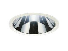 大光電機 施設照明LEDベースダウンライト グレアレスLZ3C CDM-TP70W相当25° COBタイプ 白色LZD-92010NWE