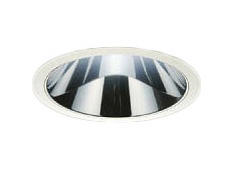 大光電機 施設照明LEDベースダウンライト グレアレスLZ3C CDM-TP70W相当60° COBタイプ 白色LZD-92011NWE