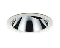 大光電機 施設照明LEDユニバーサルダウンライトLZ1C φ50 12Vダイクロハロゲン85W形60W相当グレアレス Q+ 19°中角形 温白色LZD-92017AWVE