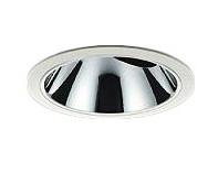 大光電機 施設照明LEDユニバーサルダウンライトLZ1C 25°広角形 温白色LZD-92018AWVE Q+ 12Vダイクロハロゲン85W形60W相当グレアレス φ50