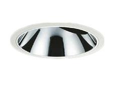 大光電機 施設照明LEDユニバーサルダウンライト グレアレスLZ4C CDM-T70W相当 COBタイプ20°中角形 温白色 調光LZD-92023AW