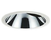 大光電機 施設照明LEDユニバーサルダウンライトLZ4C CDM-T70W相当グレアレス Q+ 15°中角形 温白色LZD-92023AWVE