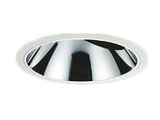 大光電機 施設照明LEDユニバーサルダウンライト グレアレス30°広角形 LZ4C 18500cdクラス 白色LZD-92024NW