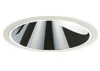 大光電機 施設照明LEDウォールウォッシャーダウンライトグレアレス LZ4C 2500lmクラス 温白色 調光LZD-92028AW