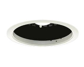 大光電機 施設照明LEDスーパーミラー反射板ダウンライト 本体LZ6C CDM-TP150W相当70° COBタイプ 昼白色 調光LZD-92208WW