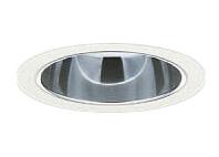 【8/30は店内全品ポイント3倍!】LZD-92289YW大光電機 施設照明 LEDベースダウンライト LZ3C CDM-TP70W相当 40° COBタイプ 電球色 LZD-92289YW